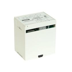 box032_0